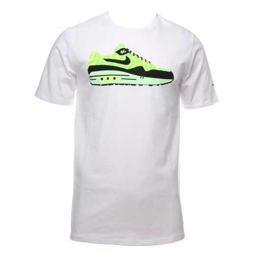 buy online f3ef4 b1a78 nike air max hombre Sportline