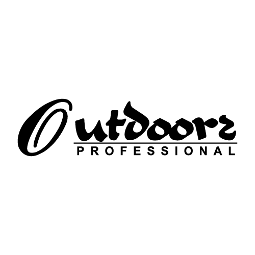 Outdoors Professional