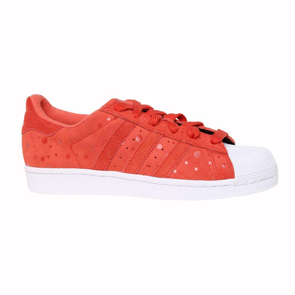 Adidas Superstar Todos Los Colores