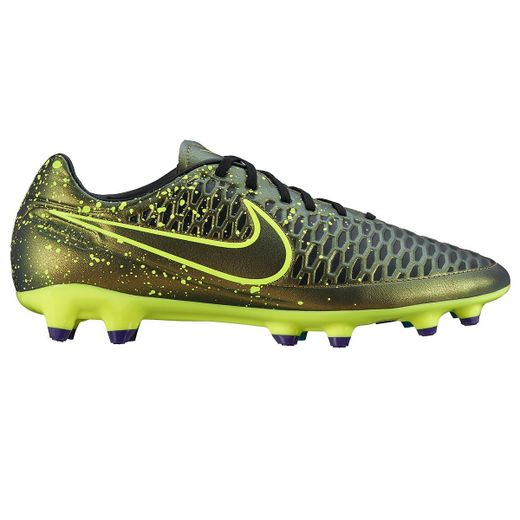 uk availability ce00d ec030 BOTINES CON TAPONES NIKE MAGISTA ORDEN FG - 39