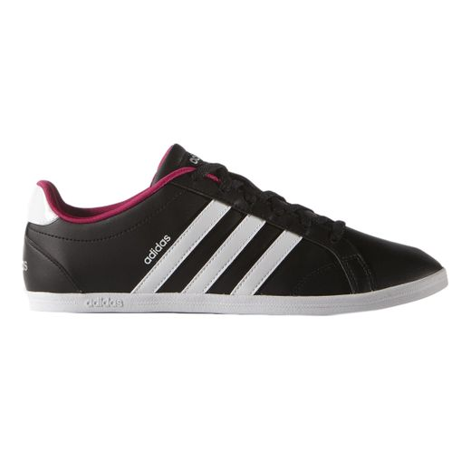 Zapatillas Adidas Neo Courtset