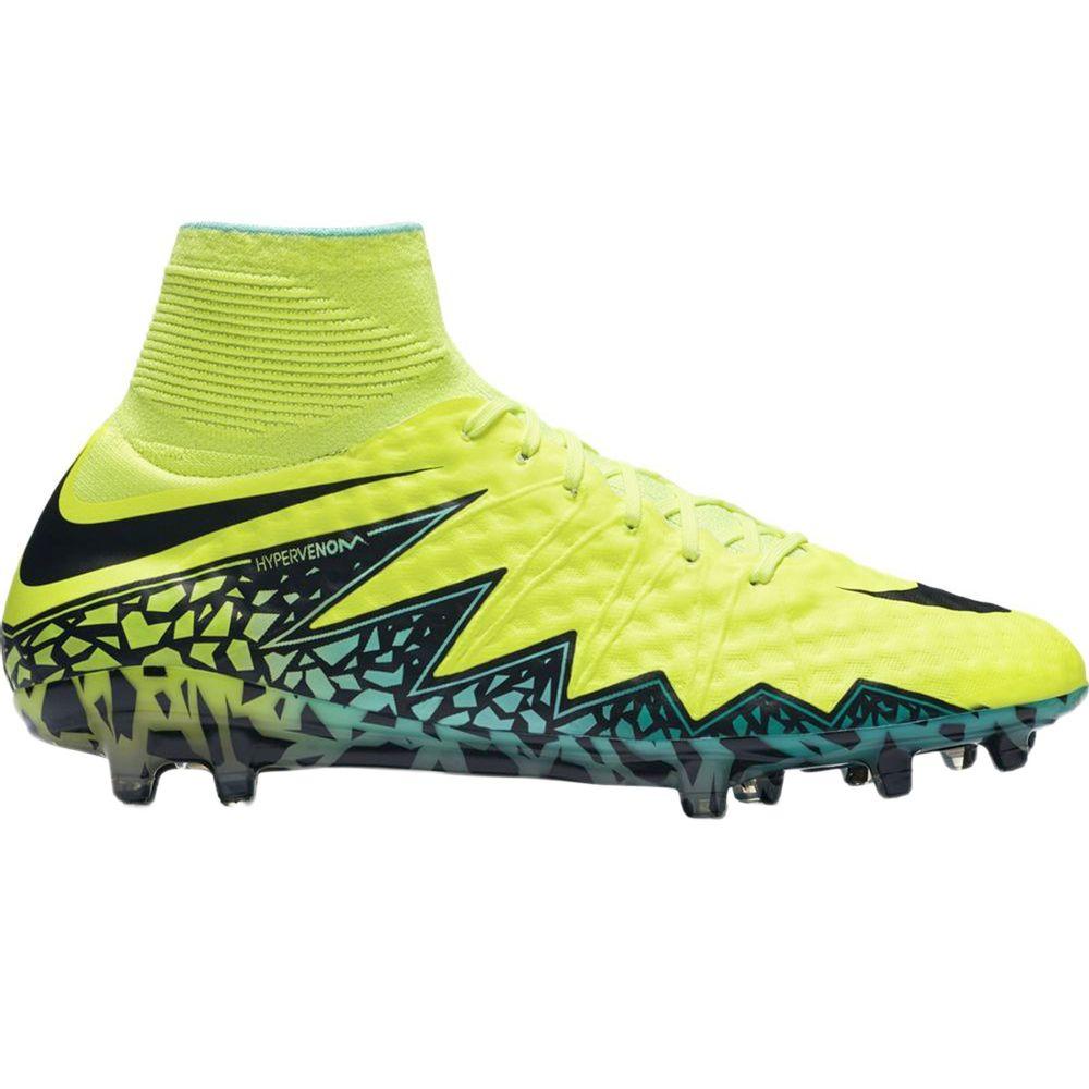 Nike Hypervenom Phantom Ii Fg