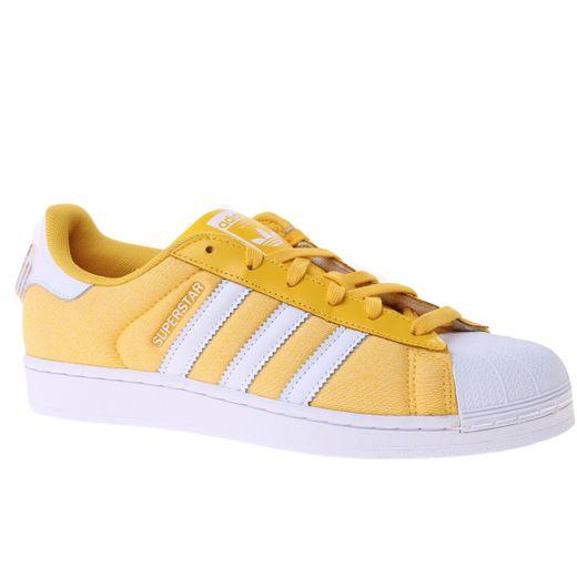 Zapatillas Adidas Allstar