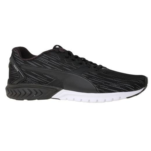Zapatillas Puma Ignite Dual Nightcat