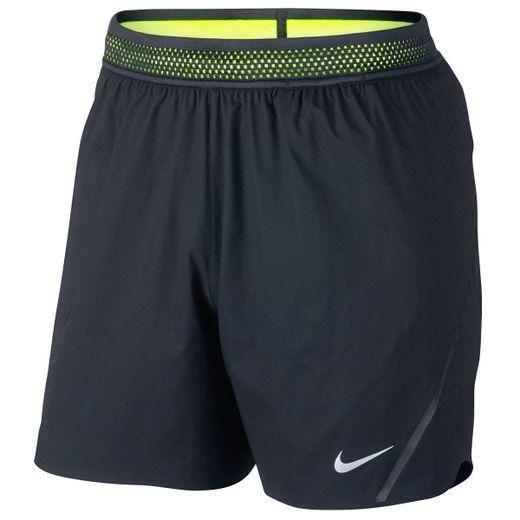 short nike con calza hombre | Sportline