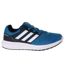 competitive price a255d 632ee zapatillas adidas durano