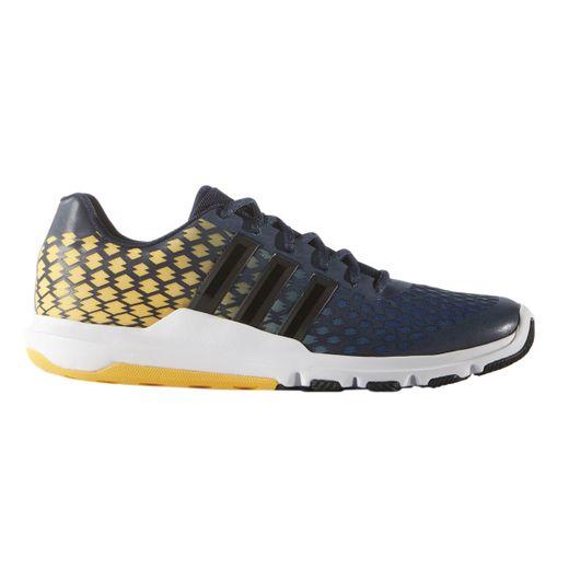 zapatillas adidas adipure trainer 360