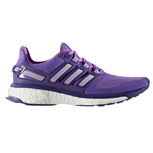 zapatillas adidas energy boost