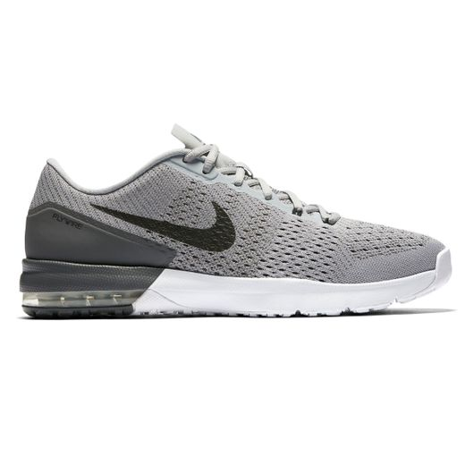 zapatillas nike air max sportline
