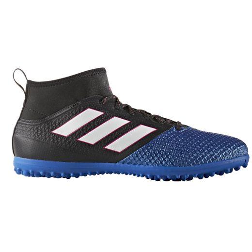 Adidas Ace Futbol 5 auto-mobile.es 3580e977301f4