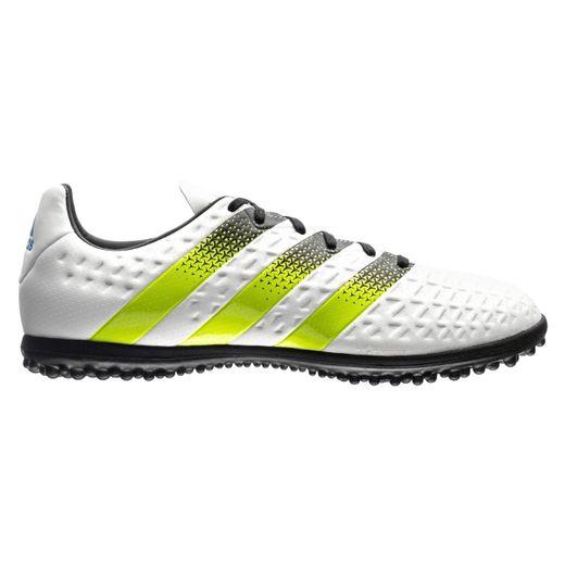 Adidas Ace 17.3 Futbol 5
