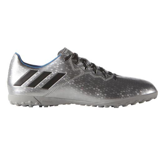 Adidas Futbol 5