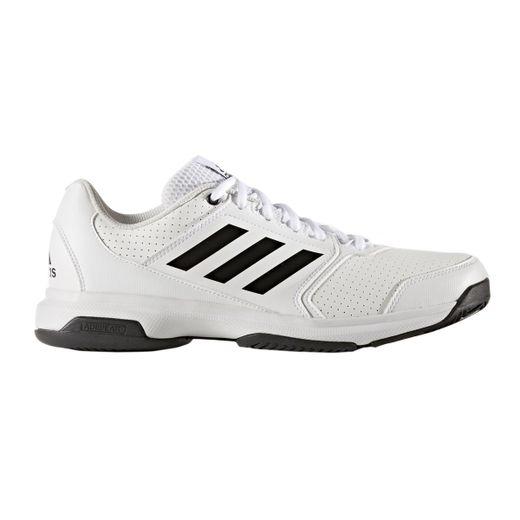 zapatillas tenis adidas adizero
