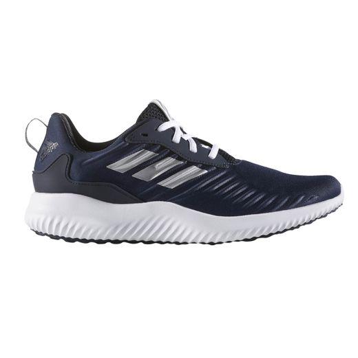 zapatillas adidas running oferta