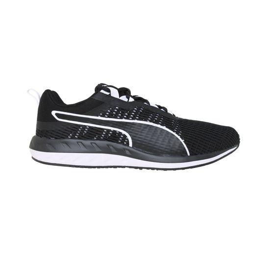 zapatillas puma running hombre 2015