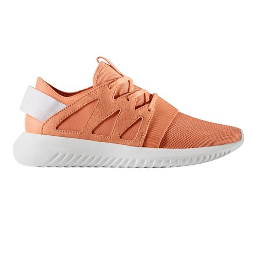 zapatillas adidas mujer sport line