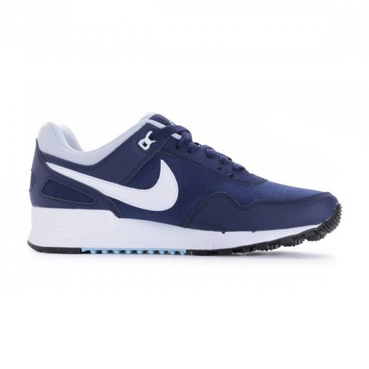 568ea4850cdda zapatillas nike air pegasus