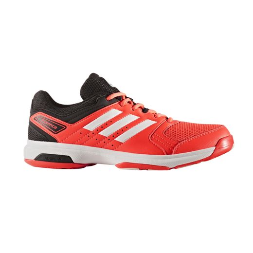zapatillas adidas handball