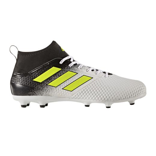 8ece01573 47113 bf55c  where to buy botines con tapones adidas ace 17.3 fg 6fb8d 24688