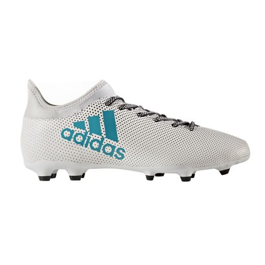 ... cheapest botines con tapones adidas x 17.3 fg 9f29c 3f289 abfe1833854a4