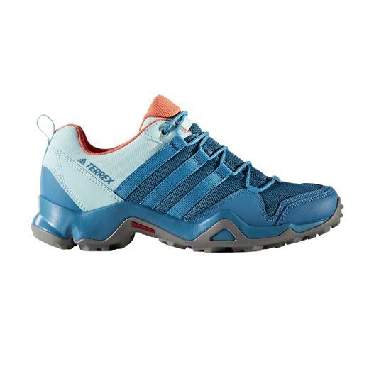 zapatillas adidas mujer terrex