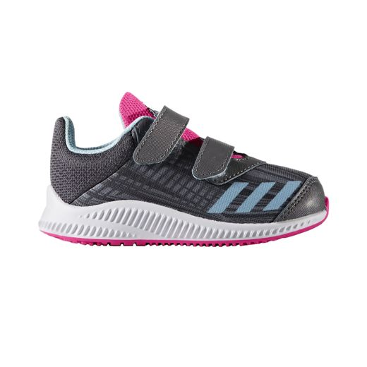 adidas zapatillas niño 36