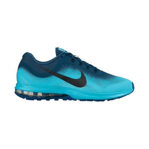 oferta zapatillas nike hombre air max | Sportline