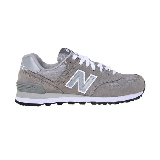 zapatillas new balance 45
