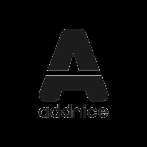Addnice
