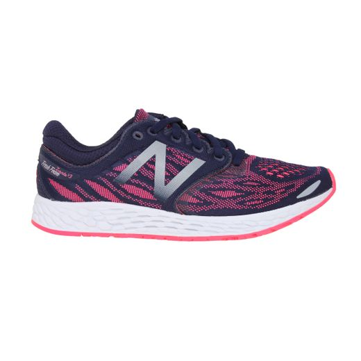 new balance running zapatillas mujer