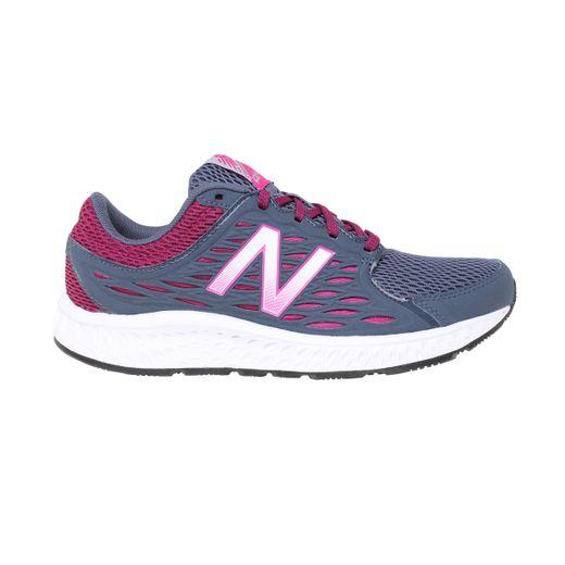 new balance mujer sportline
