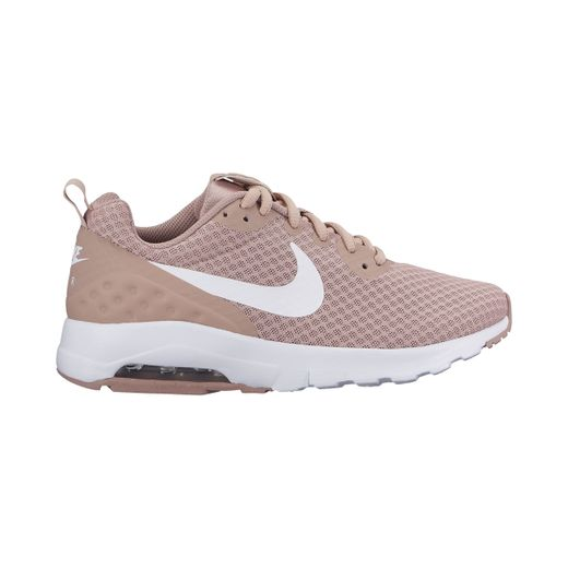 wholesale dealer 19426 26d15 nike air max mujer