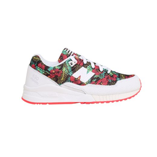 zapatillas new balance dama