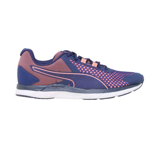 zapatillas puma de mujer running
