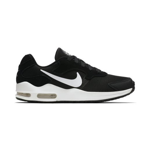 zapatillas nike wmns air max thea
