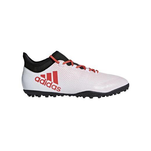 b21872ea79be norway taringa zapatillas futbol 5 adidas predator 03b34 bc654  where can i  buy botines adidas x tango 17.3 tf 74ee1 24ba0