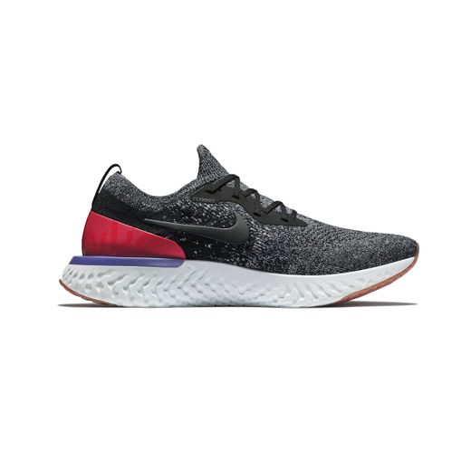 ZAPATILLAS NIKE EPIC REACT FLYKNIT