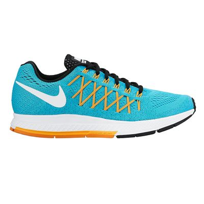a3c7d5e09fb ZAPATILLAS NIKE WMNS AIR ZOOM PEGASUS 32