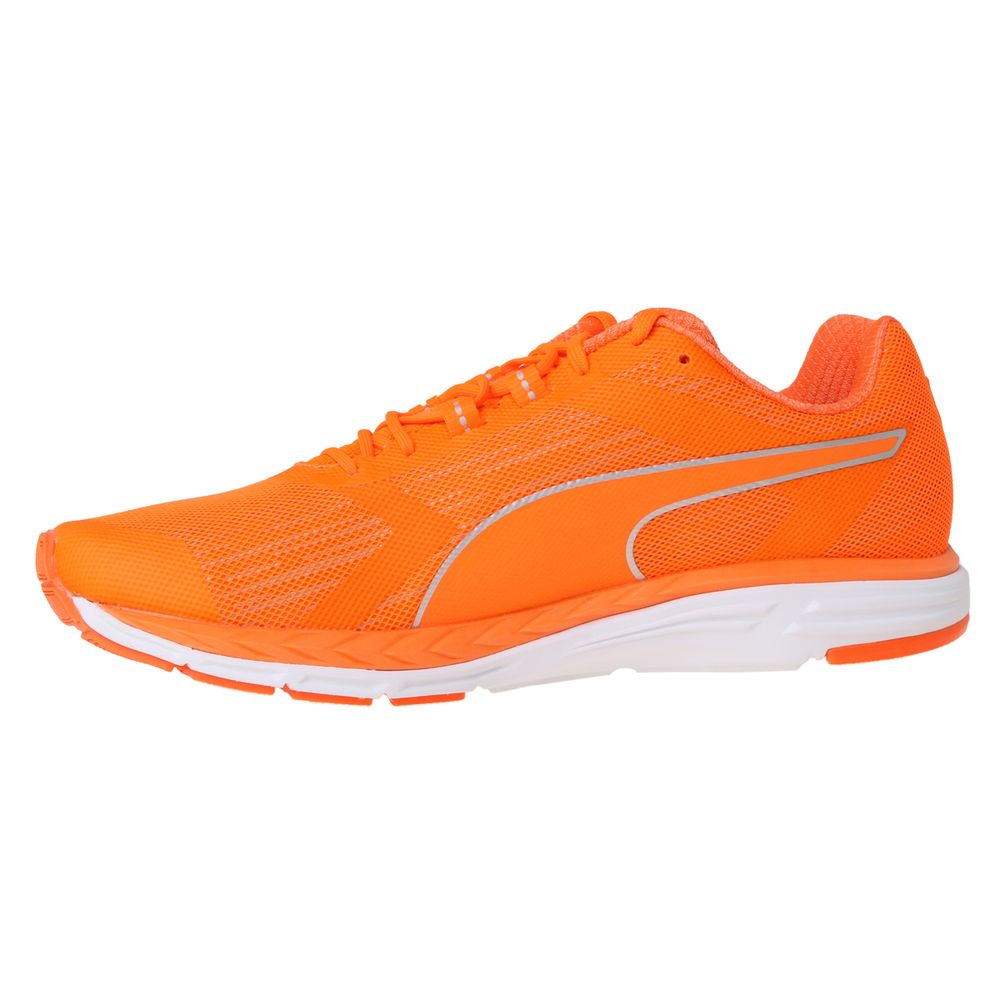 Rerqwz0 500 Nightcat Puma Zapatillas Ignite Sportline Speed xBerdoC