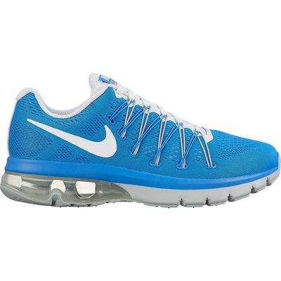 //www.sportline.com.ar/w-nike-air-max-excellerate-5-077020852693400/p