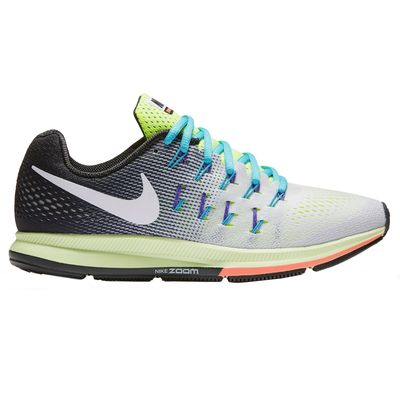 ZAPATILLAS NIKE WMNS AIR ZOOM PEGASUS 33 ca62516c24817