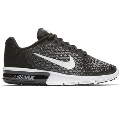 //www.sportline.com.ar/wmns-nike-air-max-sequent-2-077020852465002/p