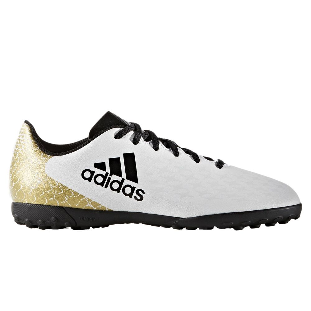 d4f4ebdde9ad italy adidas adi 5 d647e bc6b8  discount botines adidas x 16.4 tf j 29ed2  f5dd2
