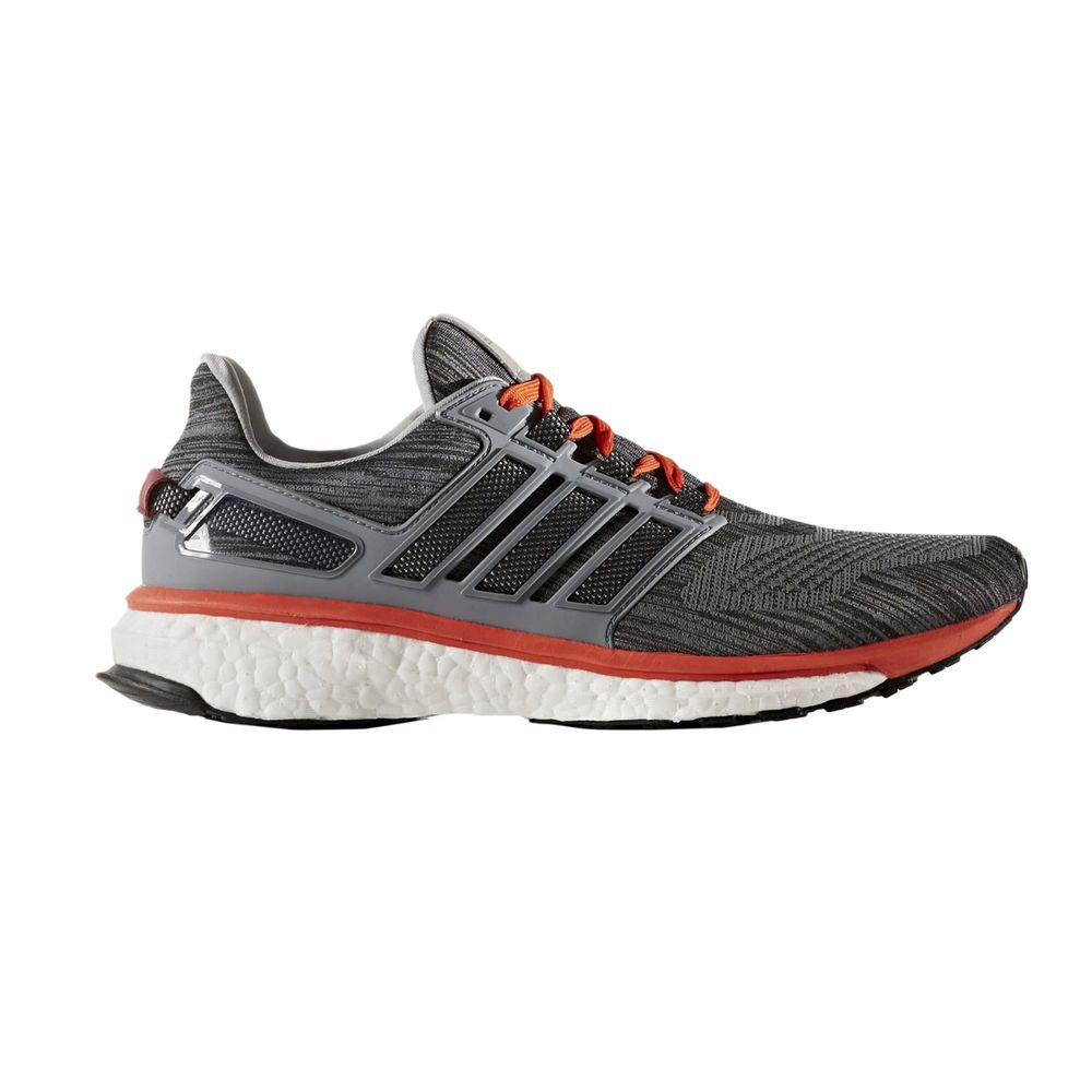 on sale c9abc 71ff5 ... ZAPATILLAS ADIDAS ENERGY BOOST 3 M shop best sellers f109f 464df   Hombres Baratos ...