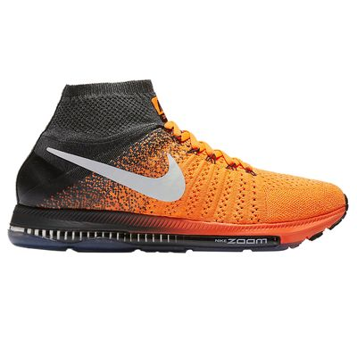 //www.sportline.com.ar/nike-zoom-all-out-flyknit-077020844134800/p
