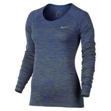 Camiseta Mujer Termica Adidas Camiseta Termica Termica Adidas Mujer Camiseta S1xqZw