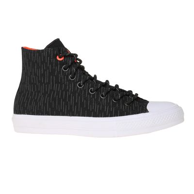 //www.sportline.com.ar/ct-all-star-ii-reflective-hi-026030000153532/p