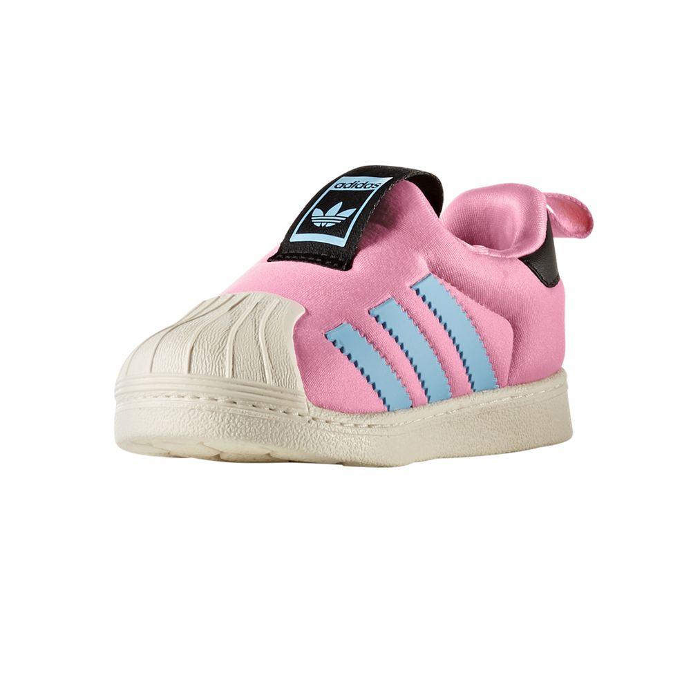 779f2c8461c ... switzerland zapatillas adidas originals superstar 360 sportline i  sportline 360 417571 50312 27d40