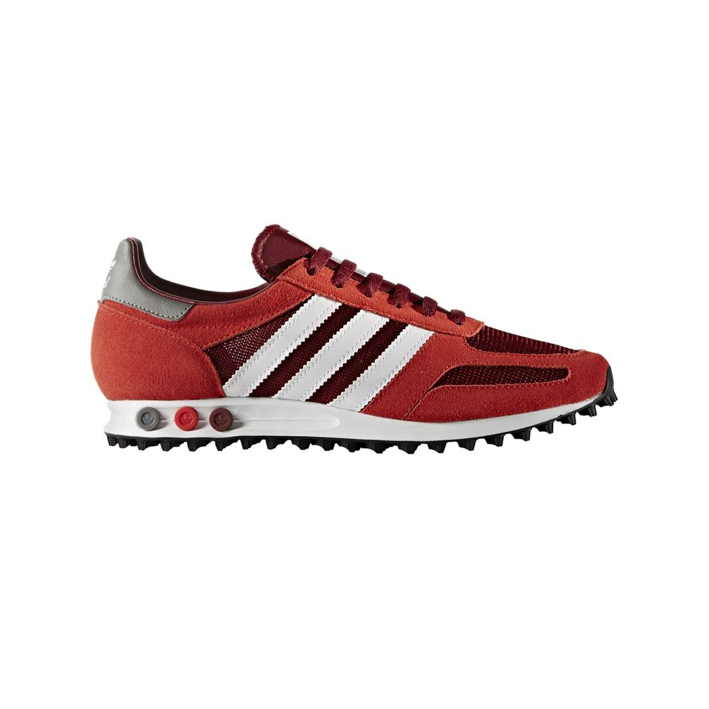 info for e2add 8b1e5 Trainer La Zapatillas Og Originals Forleden Adidas pq4xCS7