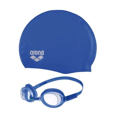 //www.sportline.com.ar/arena-pool-jr-set-008530009242370/p